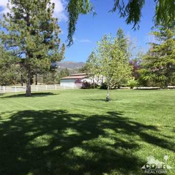 36728 Lion Peak Road - Photo 39