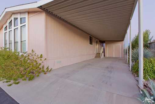 74711 Dillon Road #560 - Photo 9