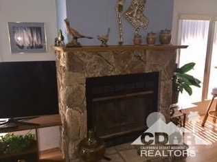 73450 Country Club Drive #256 - Photo 3