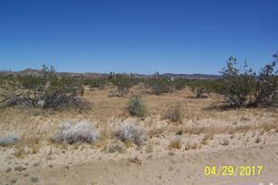 0 Cobalt Road - Photo 1