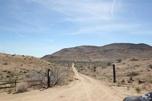 0 Pipes Canyon 3 Lots 20 Acres - Photo 3