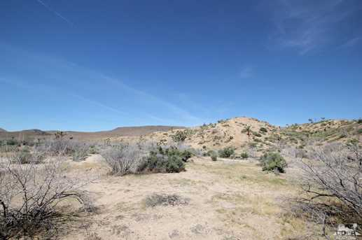 0 Pipes Canyon 3 Lots 20 Acres - Photo 11