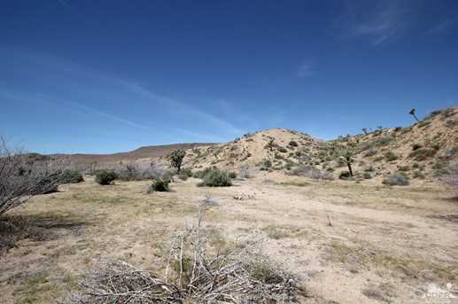 0 Pipes Canyon 3 Lots 20 Acres - Photo 9