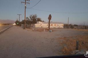 64615 Dillon Road - Photo 1