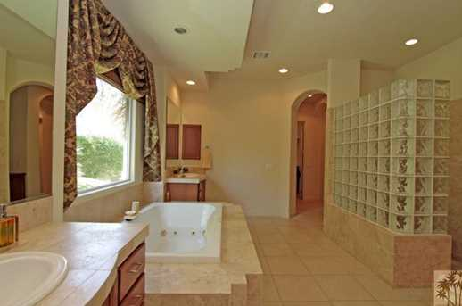 81390 Golf View Drive - Photo 21