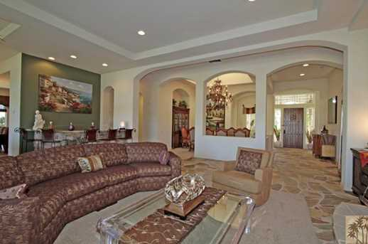 81390 Golf View Drive - Photo 9