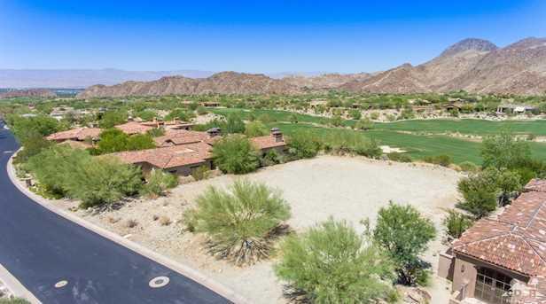 50674 Desert Arroyo Trail - Photo 9