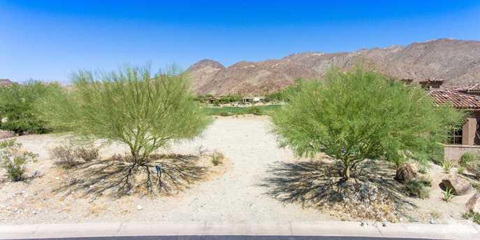 50674 Desert Arroyo Trail - Photo 19