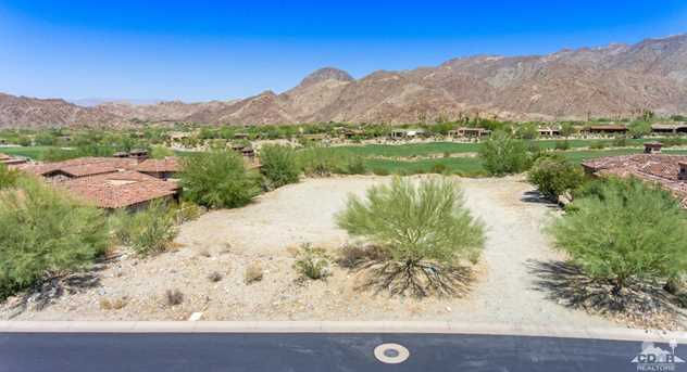 50674 Desert Arroyo Trail - Photo 21