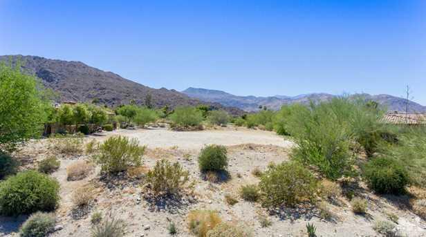 50674 Desert Arroyo Trail - Photo 17