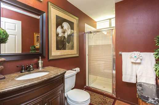 187 West San Marco Way - Photo 35