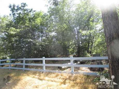 0 Shelter Cove Drive - Photo 3