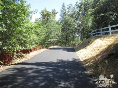 0 Shelter Cove Drive - Photo 1