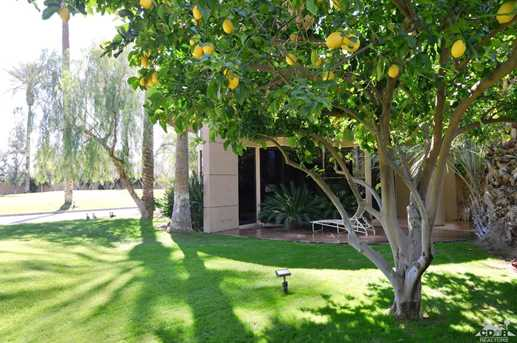 13 Strauss Terrace - Photo 21