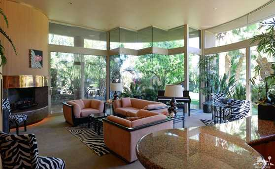13 Strauss Terrace - Photo 2