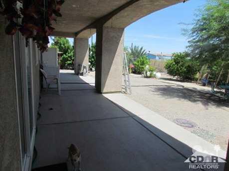 98675 Seascape Avenue - Photo 13