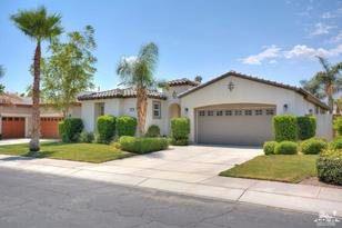 81153 Red Rock Road - Photo 1
