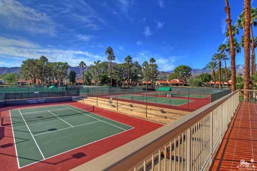 26 Tennis Club Drive - Photo 48