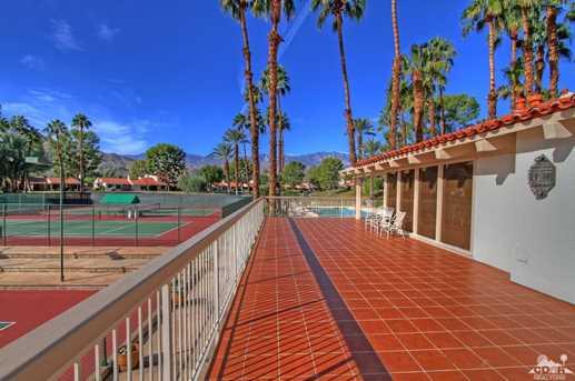 26 Tennis Club Drive - Photo 49