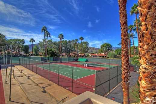 26 Tennis Club Drive - Photo 50