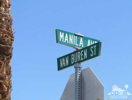 84057 Manila Avenue - Photo 21