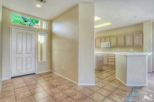37482 Turnberry Isle Drive - Photo 21