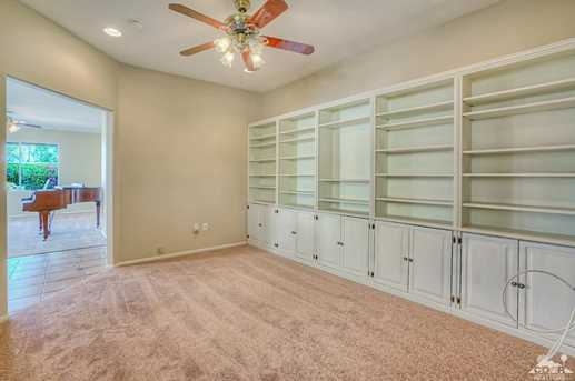 37482 Turnberry Isle Drive - Photo 23