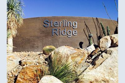 11 Sterling Ridge Drive - Photo 1