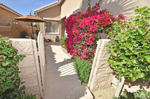 45195 Big Canyon Street - Photo 5