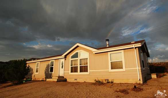 61340 Chalet Drive - Photo 1