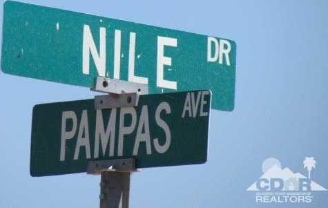 2794 Pampas Avenue - Photo 41