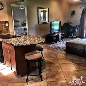 40998 La Costa Circle West - Photo 1