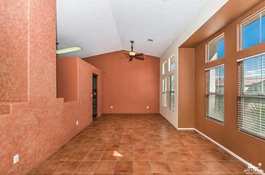 30245 San Eljay Avenue - Photo 2