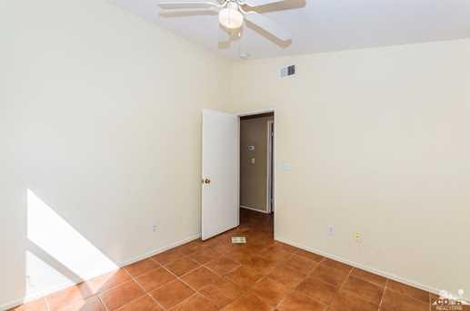 30245 San Eljay Avenue - Photo 13