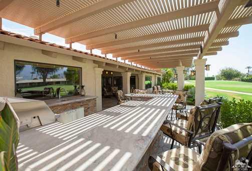 78285 Hacienda Drive - Photo 12