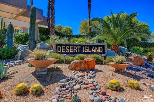 900 Island Drive #410 - Photo 49