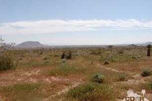 1 Tiger Trail Road - Photo 1