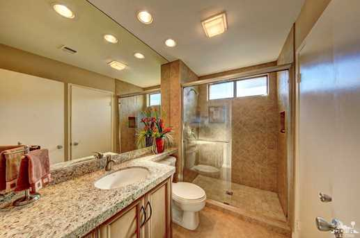 76760 Chrysanthemum Way - Photo 19