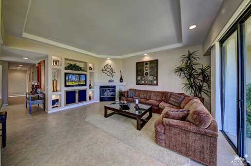 76760 Chrysanthemum Way - Photo 5