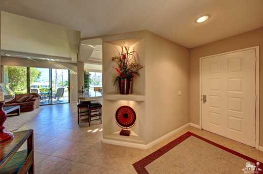 76760 Chrysanthemum Way - Photo 4