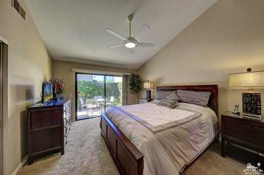76760 Chrysanthemum Way - Photo 14