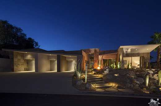 25 Sierra Vista Drive - Photo 3