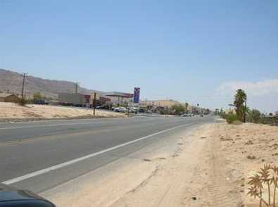 0 Twentynine Palms Highway - Photo 3