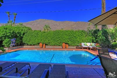 200 S Cahuilla Road - Photo 1