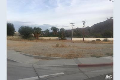 0 Desert Club Drive - Photo 1