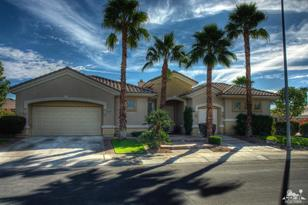 34765 Staccato Street - Photo 1