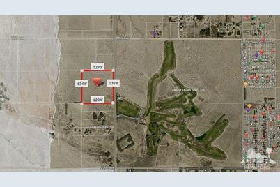 38 Acres Palm Drive - Photo 1