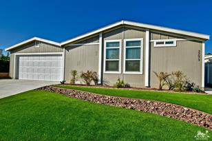 39073 Palm Greens Parkway - Photo 1