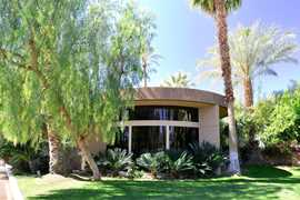12 evening star dr rancho mirage ca 92270 mls 14 for 14 strauss terrace