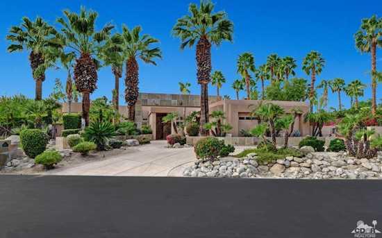 40633 Desert Creek Lane - Photo 3